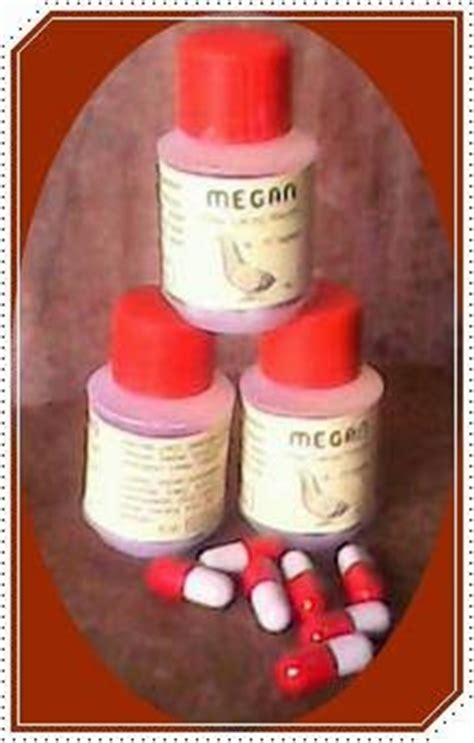 Obat Cacing Buat Ayam distributor obat dan doping ayam petarung taji bangkok pekanbaru
