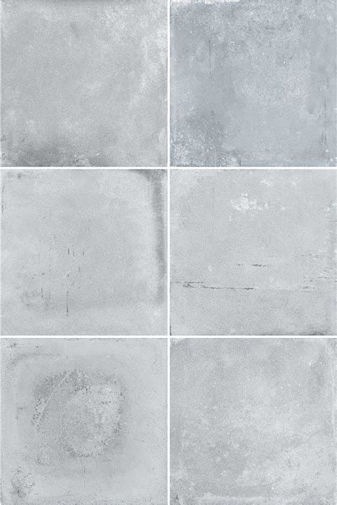 dublin light grey porcelain tiles spacers online