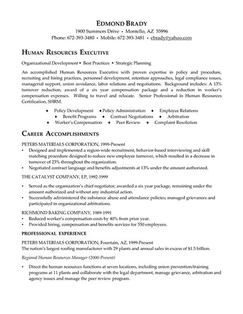 Functional Resume Sle Administrative Assistant functional resume exle administrative assistant 100 images executive administrative