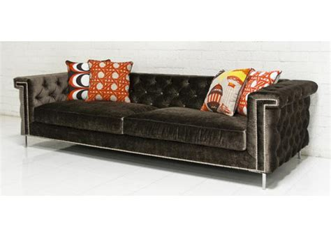 couch to 3k approx 3k many custom finishes and fabrics available
