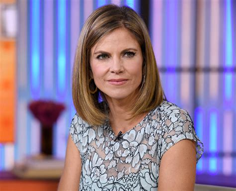 nbc shoots down rumors of today natalie morales natalie morales gives statement after matt lauer fired
