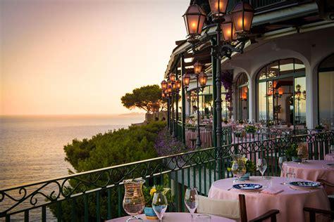 positano best restaurants restaurants zass on the amalfi coast il san pietro