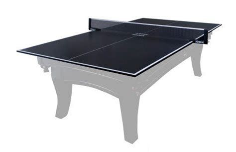 joola conversion table tennis top joola conversion top review
