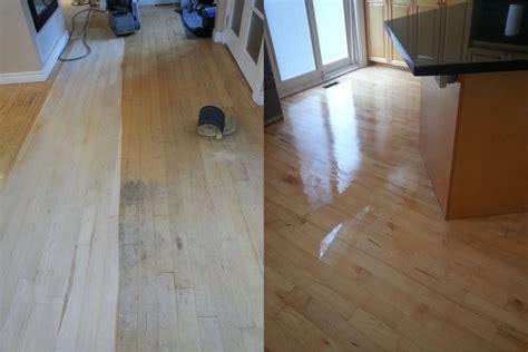 Floor Installation Mississauga by Recovery Flooring In Mississauga Homestars