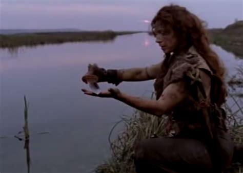 film gladiator queen boudica 2003 movie
