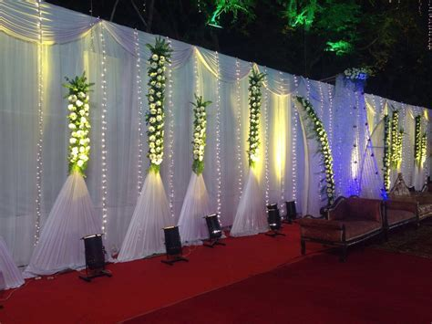 Dharmesh Decorators, Wedding Decorator in Mumbai   WeddingZ