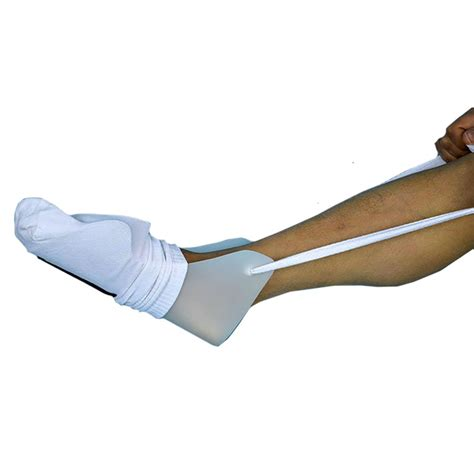 sock dressing assist low prices