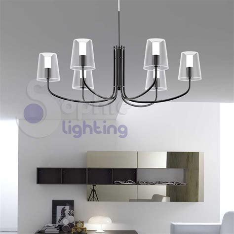 Home Lighting Design by Lampadari Moderni Sophie Lighting