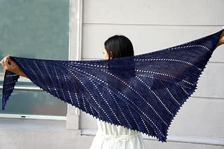 Joji Small ravelry imagine when pattern by joji locatelli