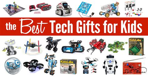 Great Tech Gifts For Your Favorite Girly by The Best Tech Gifts For Nieman