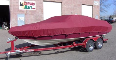 tarp boat cover canvasmart tarps covers boat covers accessories