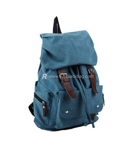 ruck sacks rucksacks for canvas rucksack backpack rucksack bag
