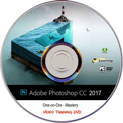lumion tutorial dvd adobe cc 2013 direct download links creative cloud 2013