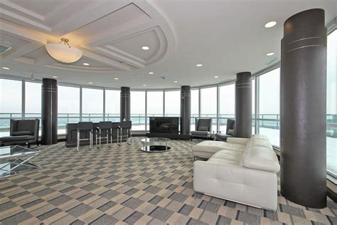 condo for sale in mississauga 3 bedroom sold widesuites condominiums 208 enfield place