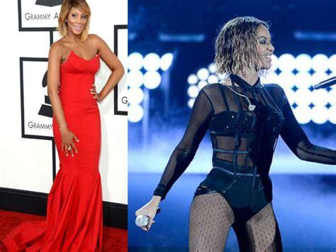 Wardrobe Awards by Grammy Awards 2014 Wardrobe Boldsky