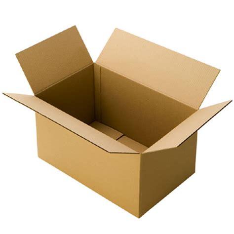 Carton déménagement qualité prix imbattables livré en 24h