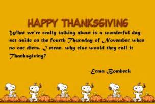 funny thanksgiving sayings quotes funny quotes 2013 funny thanksgiving quotes