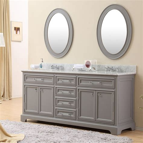 double sink vanity bathroom ideas double vanity ideas for small bathrooms master bath double