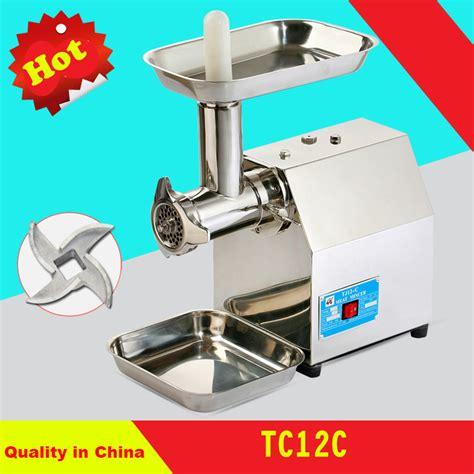 Grinder Machine For Kitchen by Stainless Steel Grinder Machine