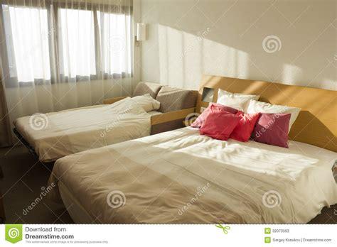 schlafzimmer planen schlafzimmer planen deutsche dekor 2018 kaufen