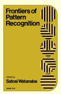 pattern recognition journal seek frontiers of pattern recognition 1st edition