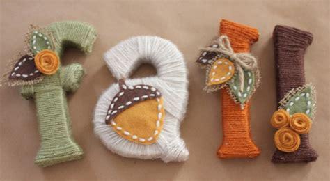 Patriotic Home Decor Ideas 25 diy yarn crafts tutorials amp ideas for your home