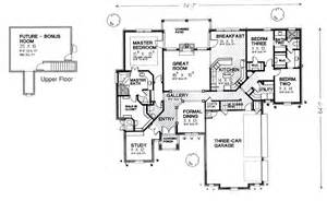 Floor Plans Oklahoma floor plans oklahoma home builder residential