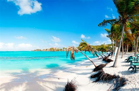 vacation sites our top a z honeymoon guide part 1