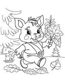 раскраски природа для детей 3-4 лет