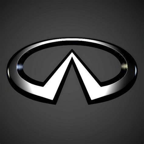 nissan infiniti logo nissan logo png image 323