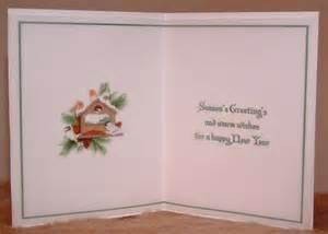 robin cardmaking insert cup218470 719 craftsuprint