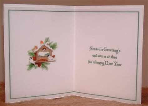 printable christmas card inserts christmas robin cardmaking insert cup218470 719
