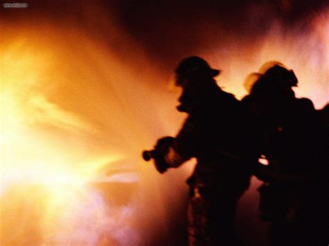 for computer firefighter wallpapers for computer wallpaper cave