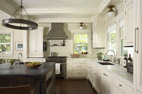 builders choice custom home design awards kenwood revival custom home magazine rehk larson