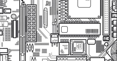 pcb layout jobs uk j o s workshop of creation circuit boards