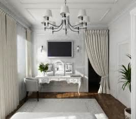Galerry vintage design ideas for home