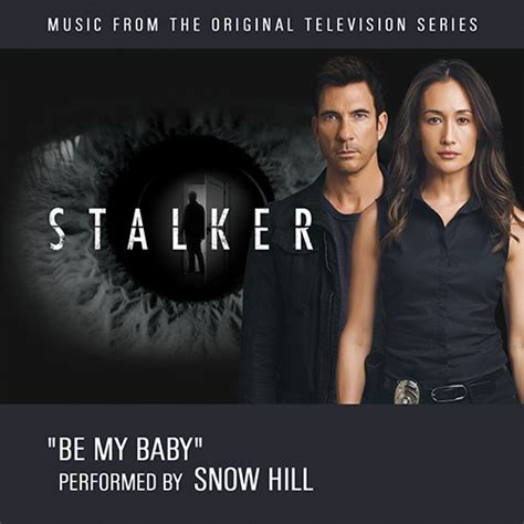 music television shows be my baby snow hill music from the original television