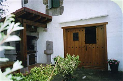 chambre d hote frontiere espagnole chambres d h 244 tes sueldegia zugarramurdi pays basque