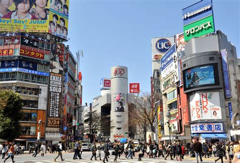 I Am In Japan how to survive 10 days in japan with just s 400 excluding