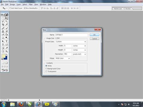 adobe photoshop quick tutorial quick text tutorial 3d realstic text in adobe photoshop