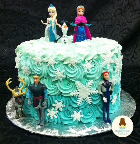 17 best images about character cakes on - Character Cakes