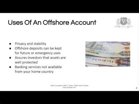 the best offshore bank accounts offshore wealth