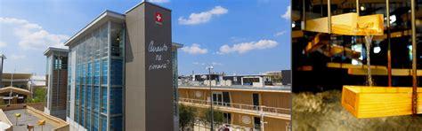 appartamenti in affitto per expo 2015 appartamento in residence a lugano per expo 2015