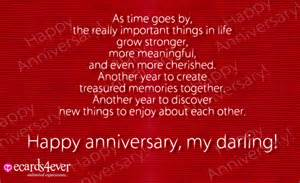 compose card anniversary wishes messages and anniversary sayings anniversary orkut scraps