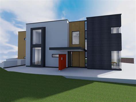 home design consultant scotland home design consultant scotland 28 images house