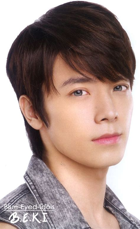 lee donghae lee donghae super junior and eyes on pinterest