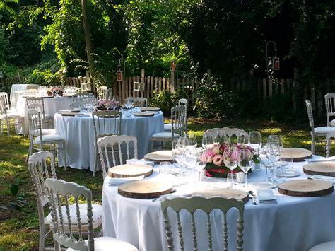 allestimento matrimonio in giardino allestimenti floreali a brescia compagnia dei fiori