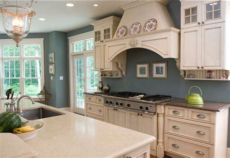 2358 best images about paint colors brand on paint colors benjamin paint