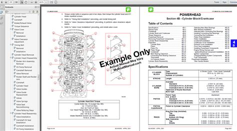 90 hp mercury outboard wiring diagram 90 free engine
