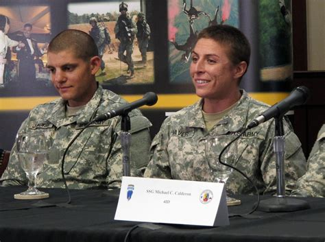 female us army rangers 1st women to pass ranger school are army pilot military